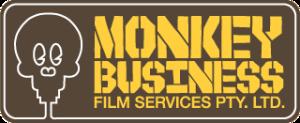 monkey-logo-320px