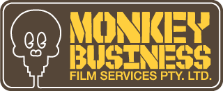 Monkey Business Films