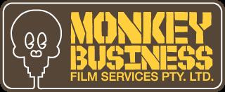 Monkey Business Films
